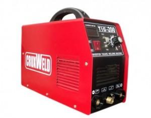 DSC02061 Copy Copy 300x234 tig welding machine
