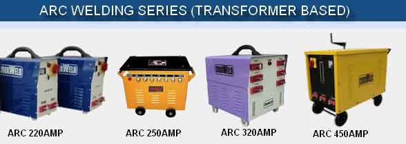 arc welding machine Arc Welding Machine