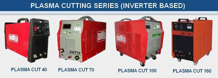 plasma cutting machine Plasma Cutting Machine