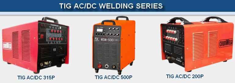 tig welding machine TIG Welding Machine