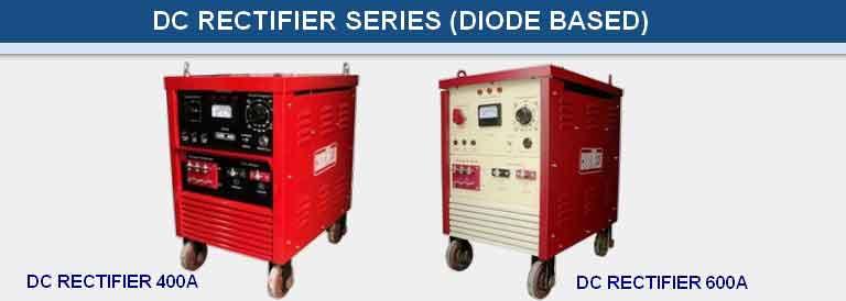 welding rectifier Welding Rectifier