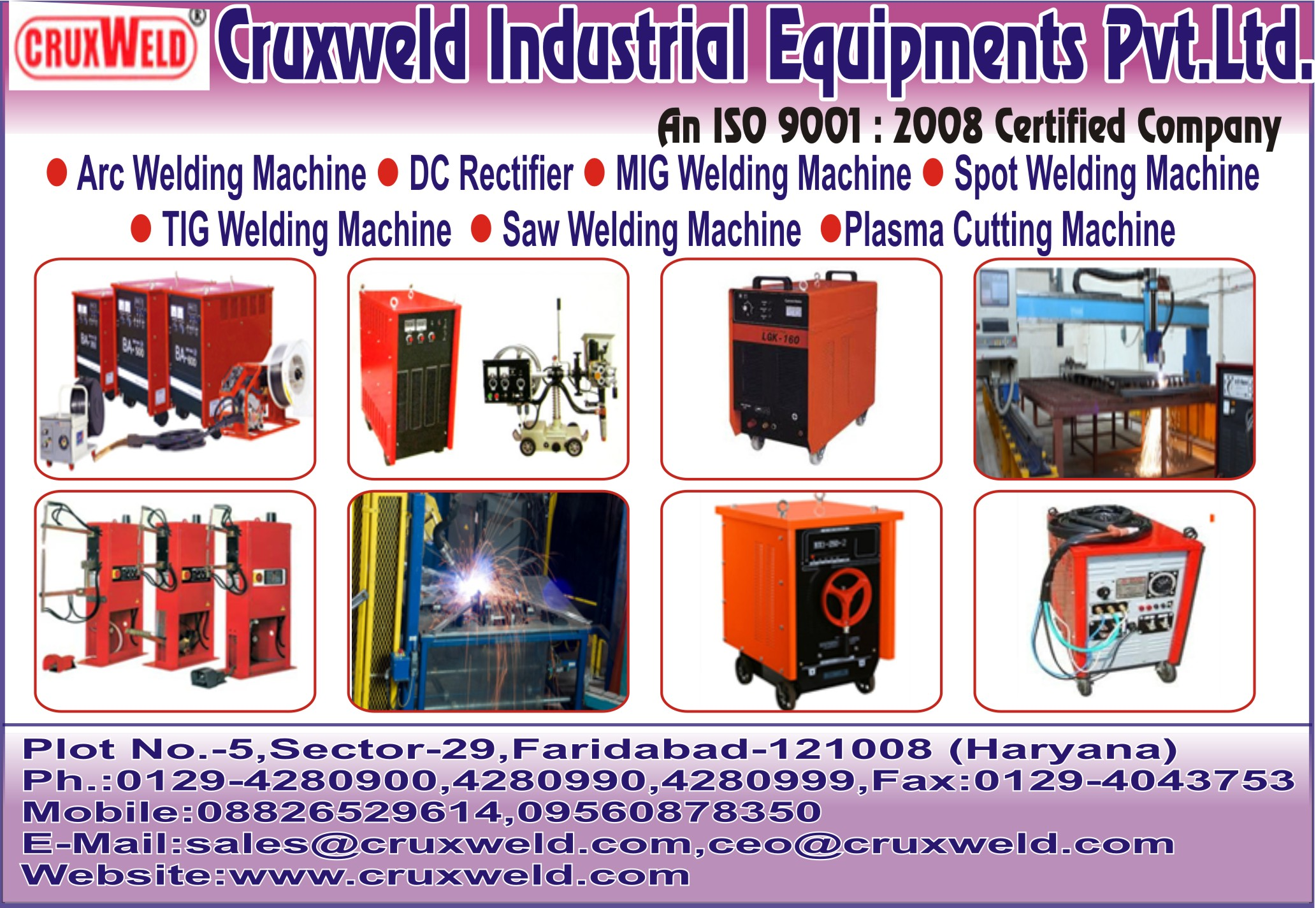 welding machine manufacturers2 welding machine manufacturers