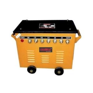 ARC 250AMP 300x300 Arc Welding Machine