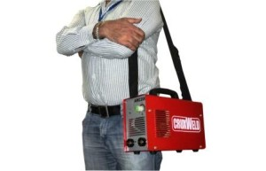 Handy INARC 200A 300x193 Inverter Welding Machine