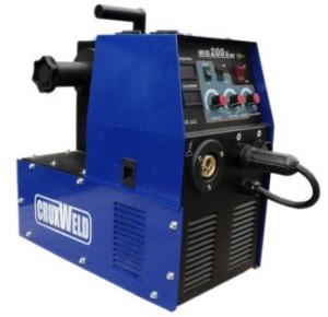 IMIG 200AMP 300x290 MIG WELDING MACHINE