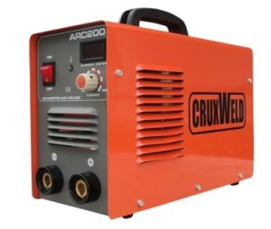 INARC 200A 300x254 ARC WELDING MACHINE