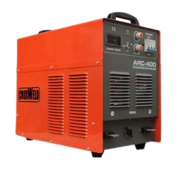 INARC 400A Arc Welding Machine and Portable Welding Machine