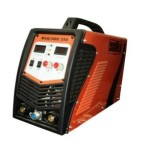 INMIG 250AMP 150x150 Product Gallery