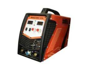 INMIG 250AMP 300x224 MIG Welding Machine