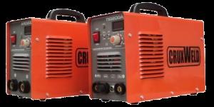 INTIG 200A 2 300x150 ARC Welding Machine