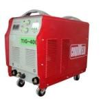 INTIG 400 IGBT 150x150 Product Gallery