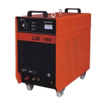 plasma welding machine 250x250 150x150 Product Gallery