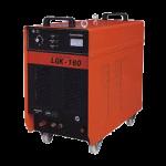 plasma welding machine 250x250 150x150 Product Gallery