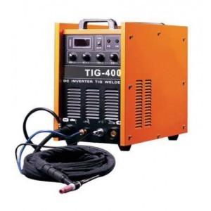 tig160 dc inverted argon arc welding machine n 300x300 TIG WELDING MACHINE