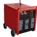welding machines5 150x150 Product Gallery