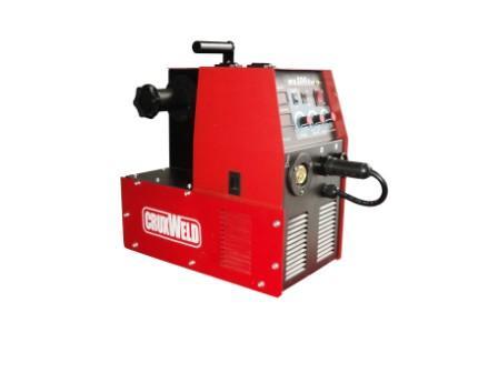 INMIG 200 MIG Welding Machine (Metal Inert Gas)