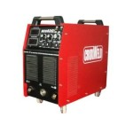 INMIG 400AMP 150x150 Product Gallery