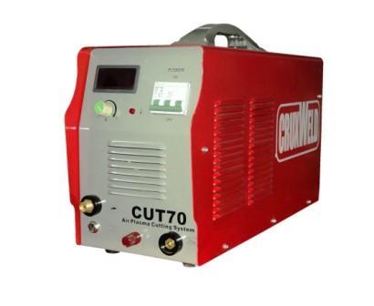 PLASMA CUT 70 2 Plasma Cutting Machine